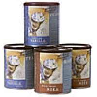 Café Latte Blend 4 Cans/Case